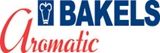 AB BAKELS AROMATIC