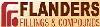 FLANDERS FUJI OIL