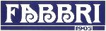 FABBRI 1905 S.p.A.