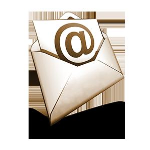 Εγγραφείτε στο Newsletter μας