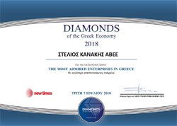 Diamonds-award-Kanakis-2018.jpg